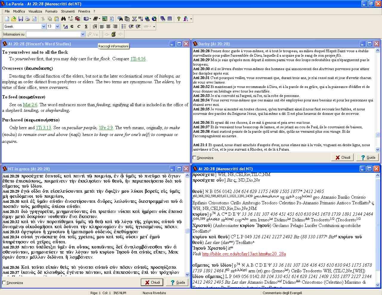GRATUITEMENT TÉLÉCHARGER BIBLE PDF SEMEUR