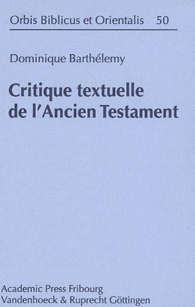 COMMENTAIRE DE LANCIEN TESTAMENT PDF DOWNLOAD