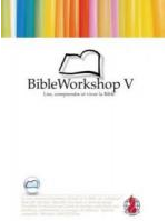GRATUITEMENT UNIVERSALIS TÉLÉCHARGER BIBLIA